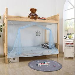 1Pc Lace Mosquito Net Mosquito Curtain Bed Net Bed Accessori