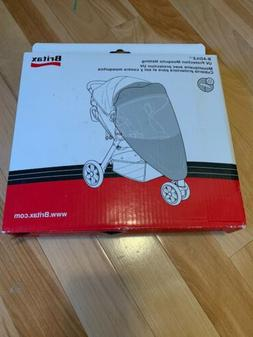 Britax B-Agile UV Protection Mosquito Netting for Baby Strol