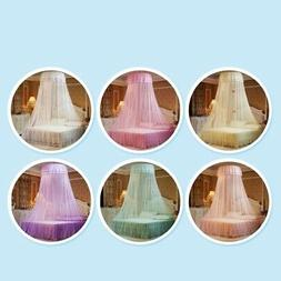 Baby Bed Mosquito Net Breathable Insect Mosquito Net Holder
