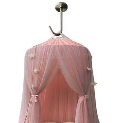 Bed Canopy Hanger Mosquito Net Hook Play Tent Hook Ceiling H