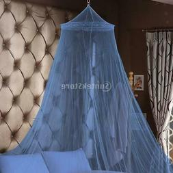 Bedroom Bed Mosquito Net Outdoor Curtain Netting for Kids Bo