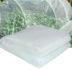 Garden Mosquito Bug Insect Netting Insect Barrier Bird Net P