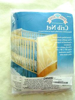 Home Baby Bedding Netting Mosquito Net Insect Crib Cover Pol