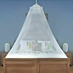 Universal Backpackers King Size Mosquito Net New
