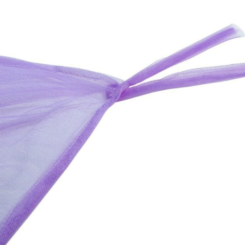 Mosquito Net Small King