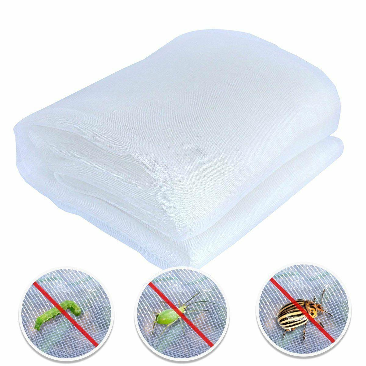 Agfabric Mosquito Bug Insect Net