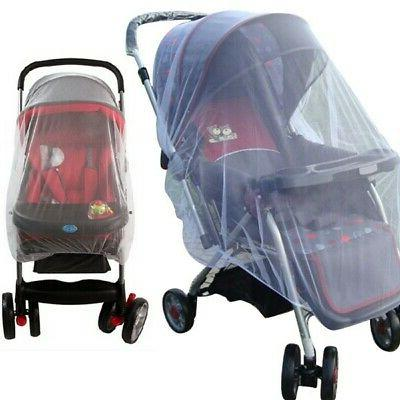 Baby Stroller Bug Protection US