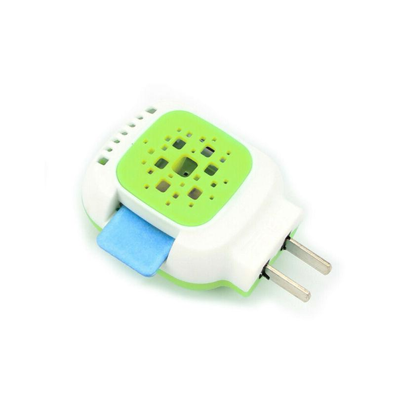 Electric Mosquito Repellent Heater Insect Killer Pest Bite