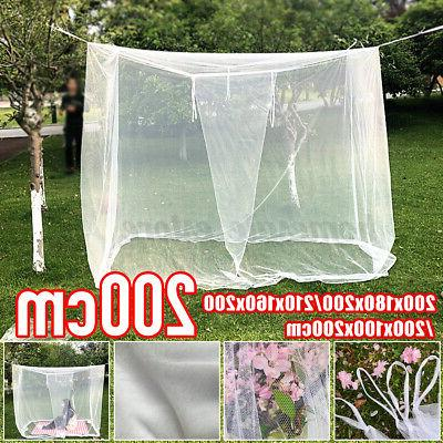 Insect Fly Netting Portable Bug