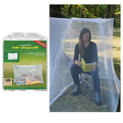 insect mosquito fly net netting indoor outdoor