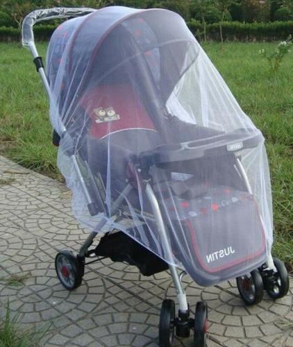 Kids Baby Mosquito for Seats,Cradles Summer