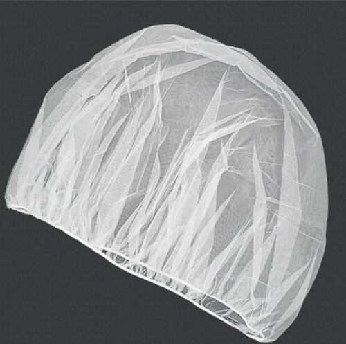 Kids Baby Mosquito Net for Stroller,Carriers,Car Bed Summer