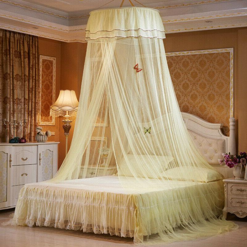 Kids Netting Bedding
