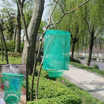 Killer Insects Pest Catcher Mesh