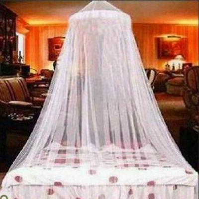 us elegant lace bed mosquito netting mesh