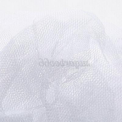 Large Mosquito Indoor Twin Portable Netting