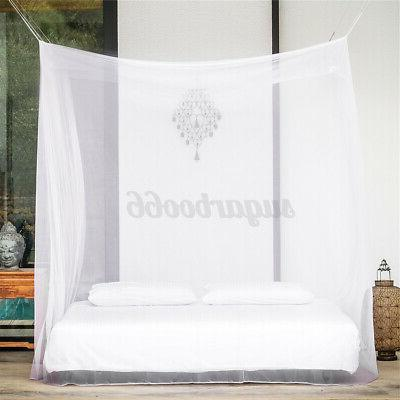Large Indoor Outdoor Portable