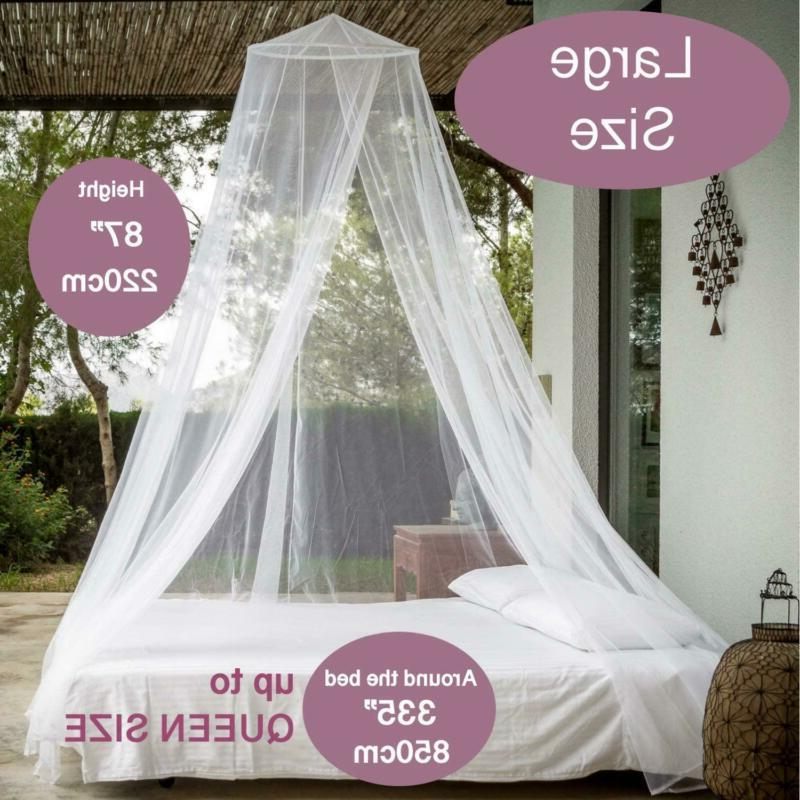 EVEN NATURALS Luxury Net for Size,