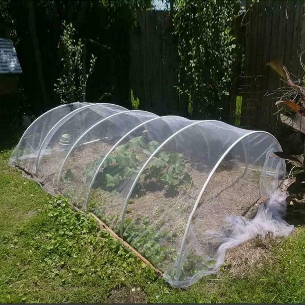 Mosquito Insect Netting Net Protect 10ft