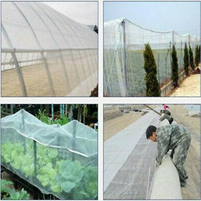 Mosquito Bug Insect Netting Insect Barrier Net