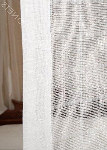 MOSQUITO NET | Bed Net | machine cotton mosquito netting insect protection.