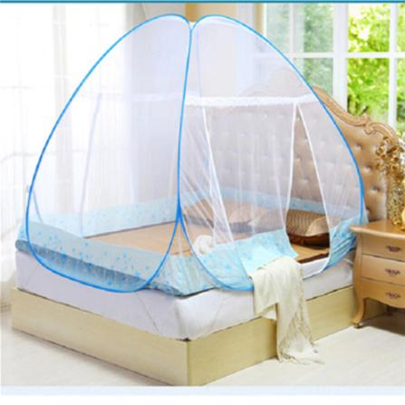 Mosquito For Home Tent Single And Bed