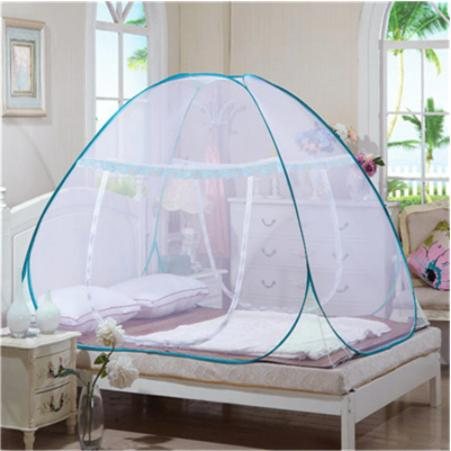 Mosquito For Tent Bed