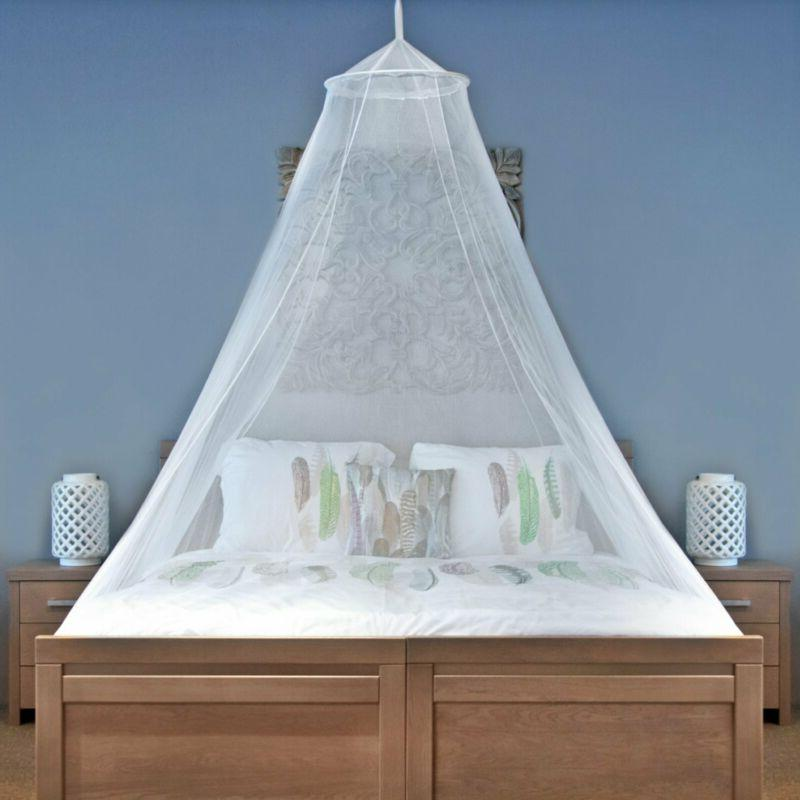 mosquito net for single to king size