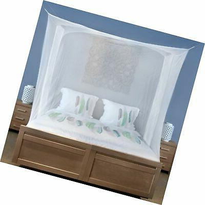 mosquito net for single to king sized