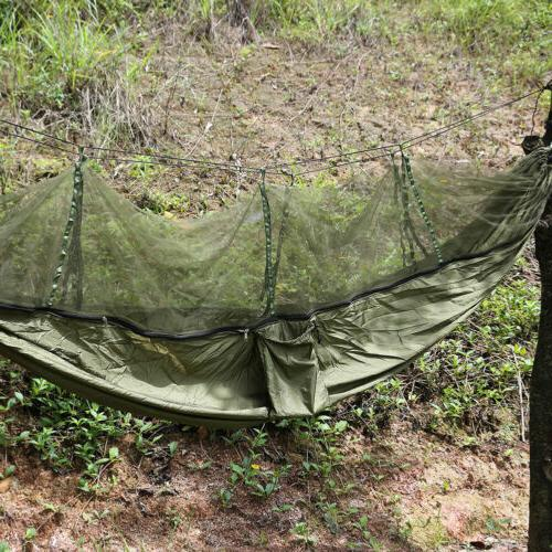 Outdoor Camping Travel Tent