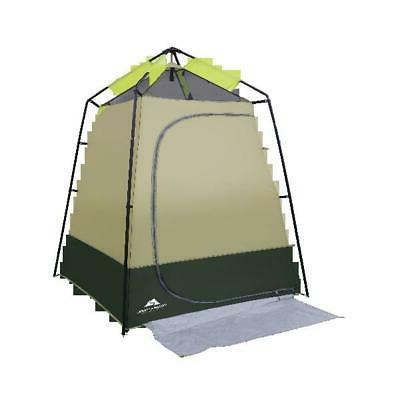 Portable Camping Lighted Room