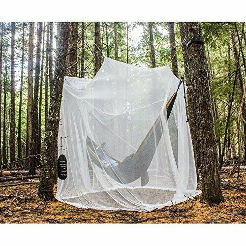 ultra mosquito net insect repellent