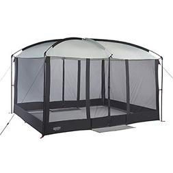Magnetic Screen House Camping Shelter Tents Screen Room Outd