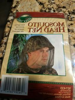 8 PK MOSQUITO BEE FLY INSECT HEAD NET FISHING CAMPING HUNTIN