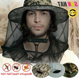 mosquito bee insect mesh net midge insect