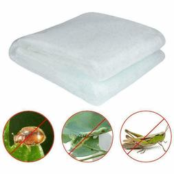 mosquito insect netting garden bug insect barrier