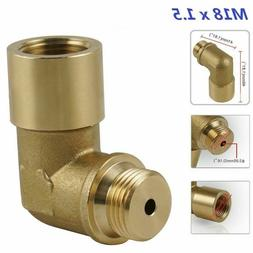 Mosquito Net Bed Home Bedding Lace Canopy Elegant Netting Pr