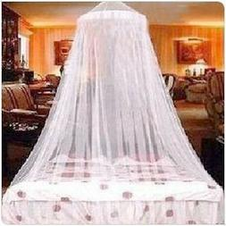 Mosquito Net Bed Travel Queen Full Twin Mosquito Repellent M