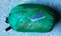 Mosquito Net by Mombasa - Price Reduced Again