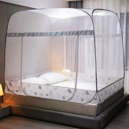 mosquito net for bed newly listed dust proof bed netting wit