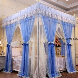 mosquito net for summer embroidered floral valances bed nett