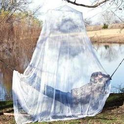 Red Rock Outdoor Gear Mosquito Netting