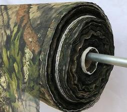 """Mosquito noseeum military netting/net 64"""" wide x 500 yards r"""