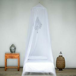 New PREMIUM MOSQUITO NET for Twin, Full & Queen Size Bed, La