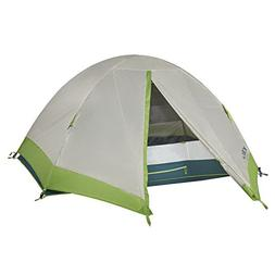 Kelty Outback 2 Tent - Sand/Ponderosa Outdoor Accessorie NEW