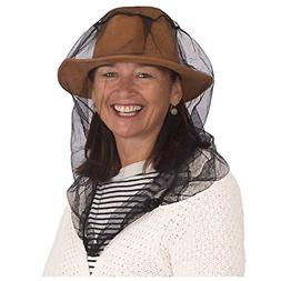 Premium Mosquito Head Net Mesh Ultra Large Extra Fine Holes