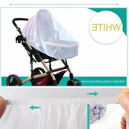 summer infants baby stroller pushchair anti insect