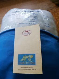 Thailand Gold Tiger Brand Netting Traveler Insect Round Mosq