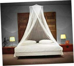Timbuktoo Mosquito Nets Luxury Mosquito NET - for King to Si