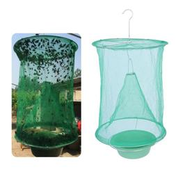 Traps Killer Mosquito Repellent Insects Pest Control Mesh Ne